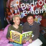 1_bedroom_britain