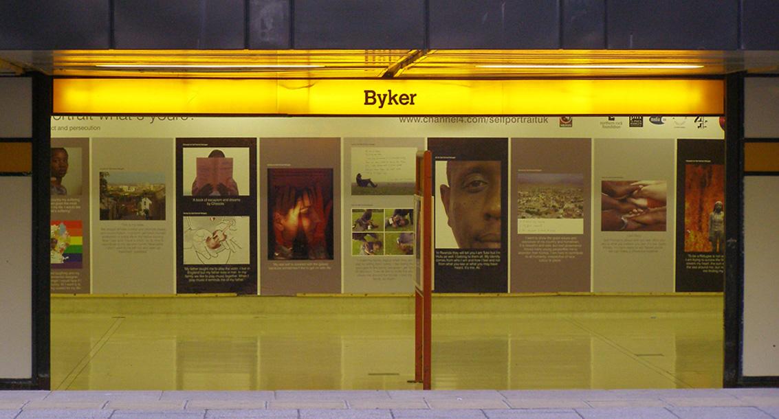 byker-exhib-2