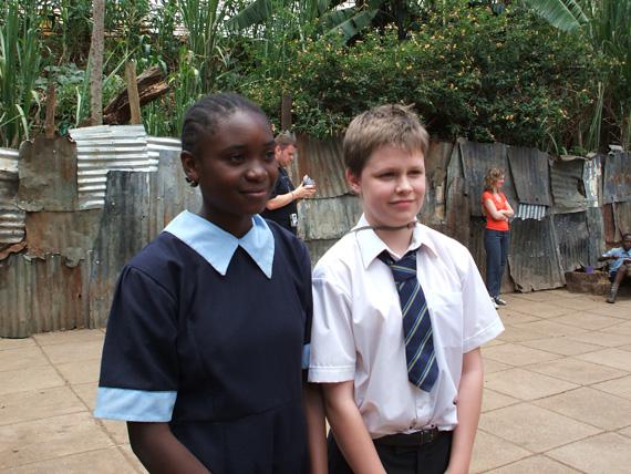 kenya-kids-045